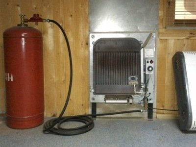 Плюсы и минусы конвекторного отопления