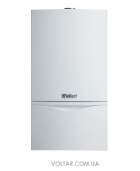Vaillant turboTEC plus VUW INT 362-5 H котел газовый