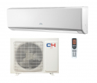 Настенная сплит-система Cooper&Hunter Winner Inverter CH-S24FTX5