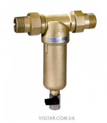 фильтры для воды Honywell