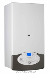 Ariston Clas Evo System 32 FF котел газовый*