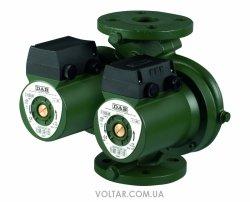 DAB D 50 / 250.40 M circulation pump