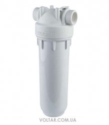 Atlas DP 10