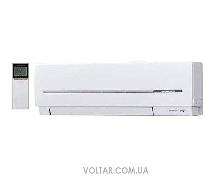 Кондиционеры mitsubishi electric msz sf15va