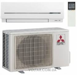Mitsubishi Electric MSZ-SF35VE/MUZ-SF35VE настенная сплит-система