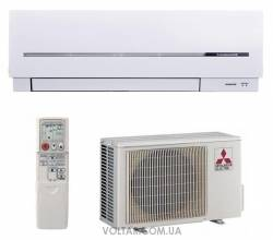 Mitsubishi Electric MSZ-SF42VE/MUZ-SF42VE настенная сплит-система