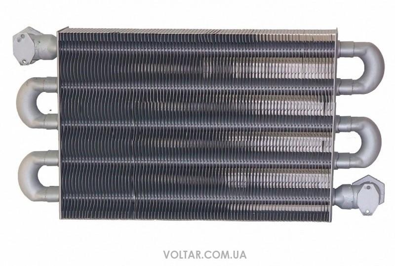 Первичный теплообменник viessmann vitopend 100 QUICKSPACER 430 - Анаэробный герметик для болтовых соединений Хабаровск