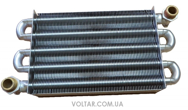 Viessmann vitodens 100 теплообменник Пластины теплообменника Sondex SW102 Волгодонск