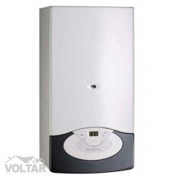 Ariston CLAS 24 FF котел газовый* - купить недорого, хорошие цены на все товары в Киеве и Украине — Voltar 0030733