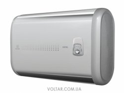 Electrolux EWH-80 Royal Silver H бойлер электрический